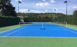 tennis-club-debreuil
